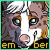 Myuui's avatar