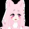 Myuumiie's avatar