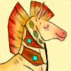 Myval-miki's avatar