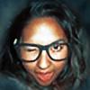 MyVampireWorld's avatar