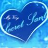 MyVerySecretSanta's avatar