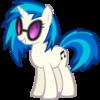Myvinylgirl2004's avatar