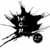 MyVisionArt's avatar