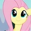 myvisualsoul's avatar