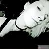 myvoicesrloudest's avatar