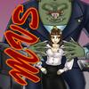MyVoreShort's avatar