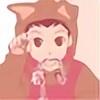MyWalkingIsMySwagger's avatar