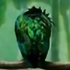 Mywang's avatar