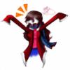 Mywasasi's avatar
