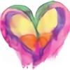 mywatercolorheart's avatar