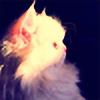 myway8D's avatar