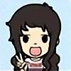 mywaytoomars200's avatar