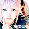 MyWayToSmile's avatar
