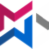 mywebsru's avatar