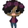 MyWeirdNormal's avatar
