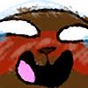 MyWerld's avatar