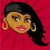 mywifeishot's avatar