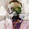 mywink14's avatar