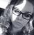MyWinterSacrifice's avatar