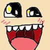 mywonderfuldarkness's avatar