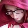 MyWonderlandPhotos's avatar