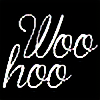 mywoohoo's avatar