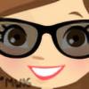 myworldisgirl's avatar