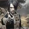 myworldmetallica's avatar