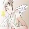 MyWorstNightmares's avatar