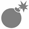 Myx21's avatar