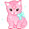 myxophobia's avatar