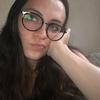 MyxxIllusion's avatar