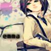 MyYesterday's avatar