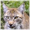 MyyL's avatar