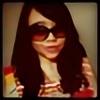 myystiqueen's avatar