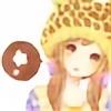 MyYunaLee's avatar