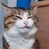 Myyystery-Dolphin's avatar