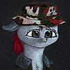 MyzaNil's avatar