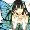 myzchibi's avatar