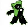 MyZombiePanda's avatar