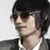 myzticdream's avatar