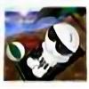 MyztikMoon's avatar