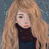 myztk's avatar