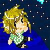 Myztsmajik's avatar