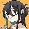 MyZuUwUr's avatar