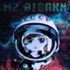 MZ-016AKN's avatar
