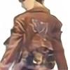 Mz-Hyde's avatar