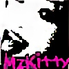 mz-kitty's avatar