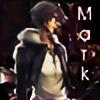 mz-markzz's avatar