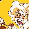 MZ-Waffles's avatar
